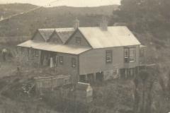 "C.S.Clarke home ""Collingwood"" 1"