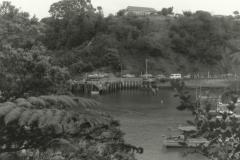Harbour 1986