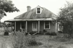 Roseneath Cottage 1