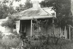 Roseneath Cottage
