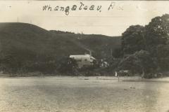 Post Office c 1910